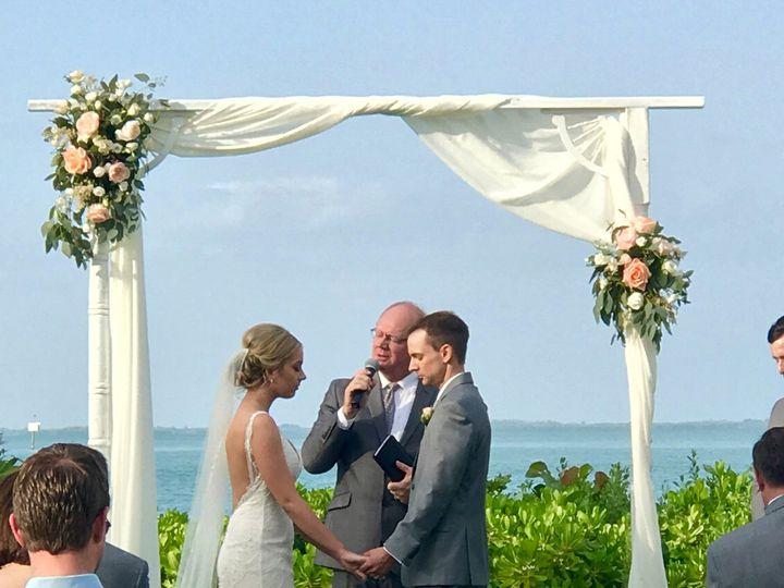 Tmx 1497482245061 Img4025 Clearwater Beach, FL wedding planner