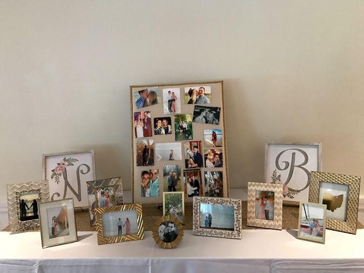 Tmx 1516132830 Aba5eccb2e4e97e7 1516132827 5b008814f014f218 1516132814520 14 IMG 3920 Clearwater Beach, FL wedding planner
