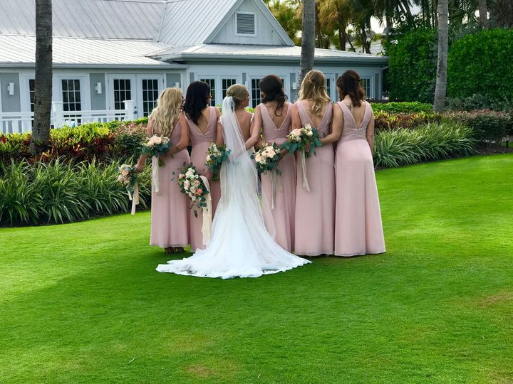 Tmx 1516132831 Ec190e178c80968b 1516132827 59a610e22326b55f 1516132814521 15 IMG 3952 Clearwater Beach, FL wedding planner