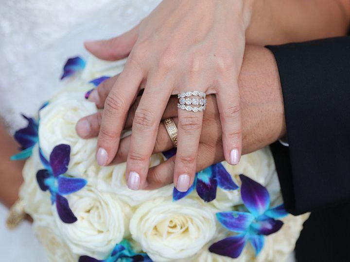 Tmx 1516133889 B4e183f7d65e1ae4 1516133885 6bd520b17b14796c 1516133882513 24 Img 3499 Clearwater Beach, FL wedding planner