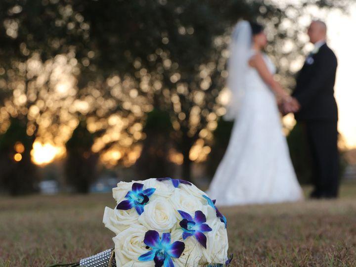 Tmx 1516133914 689e62888436d04b 1516133911 771f66e704123483 1516133909733 25 Img 3532 Clearwater Beach, FL wedding planner