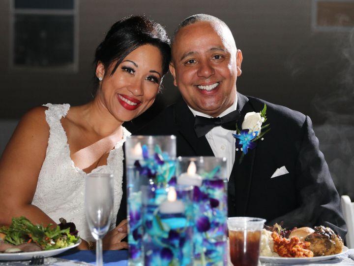 Tmx 1516133951 8b03d9dd85c34903 1516133948 Ac93c9a3819dbcc0 1516133947027 26 Img 3781 Clearwater Beach, FL wedding planner
