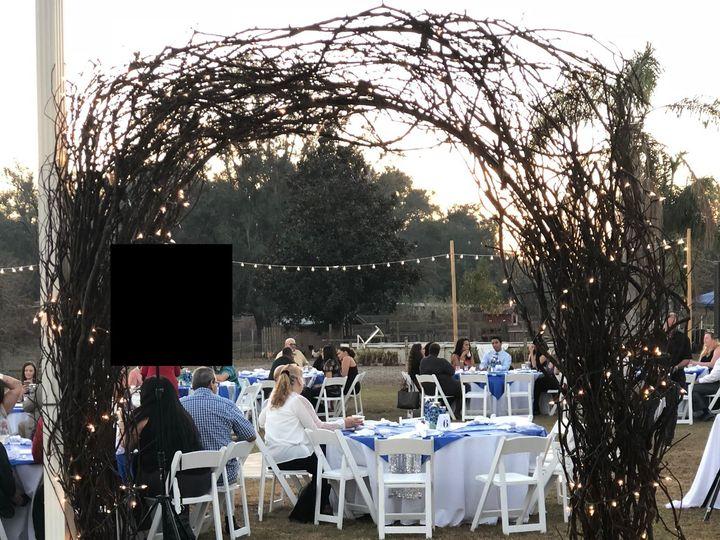 Tmx 1516134193 De2408f01d3f57a0 1516134190 E63e556b05a8705a 1516134189405 41 IMG 8388 Clearwater Beach, FL wedding planner