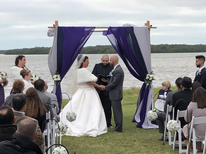 Tmx 1516134201 F04731a441e1a7d2 1516134198 670429f74572d6f9 1516134196307 44 IMG 8644 Clearwater Beach, FL wedding planner