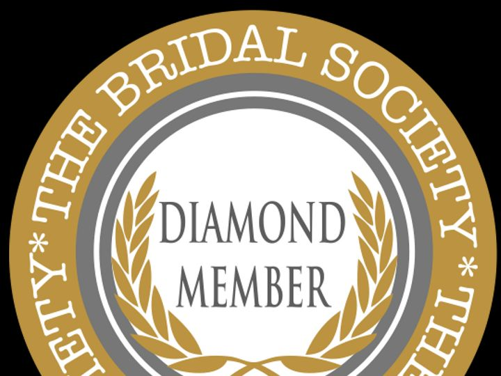 Tmx Diamond300 51 955999 1556311309 Clearwater Beach, FL wedding planner