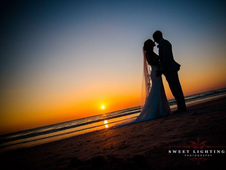 Tmx Morris Jameson Sunset 51 955999 1559434946 Clearwater Beach, FL wedding planner