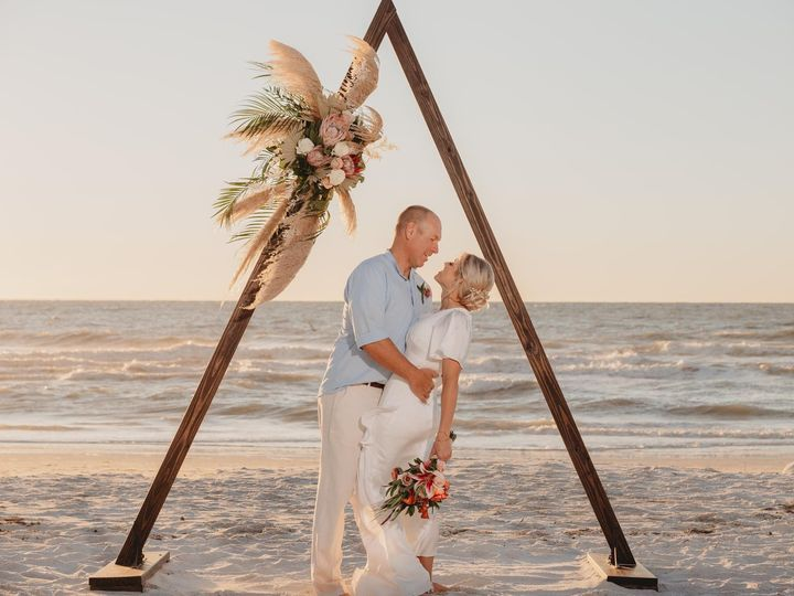 Tmx Trey Irb 51 955999 160461268980635 Clearwater Beach, FL wedding planner