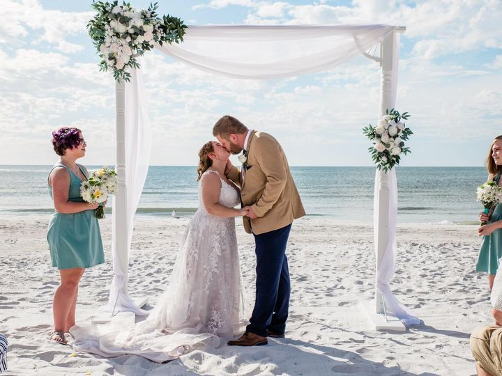 Tmx Victoria2 51 955999 160461279896535 Clearwater Beach, FL wedding planner