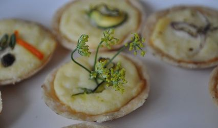 The FrenchFig Catering