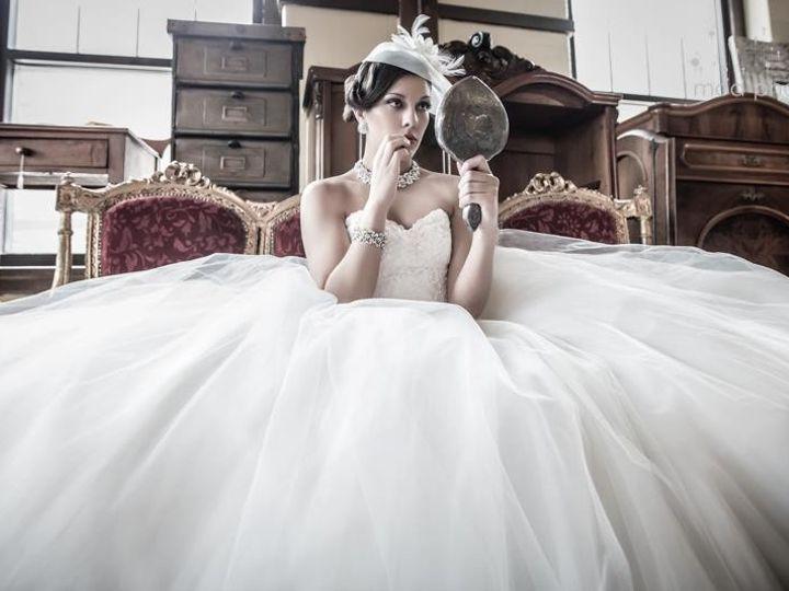 Tmx 1399149824359 01a8e9a0f721287c32a7899e7d97602afed6eee92 Ames wedding dress