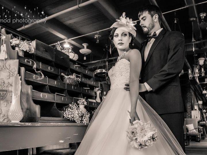 Tmx 1399149830404 01a90d3a35633dc77a16ca4044f678dd37d5799d9 Ames wedding dress