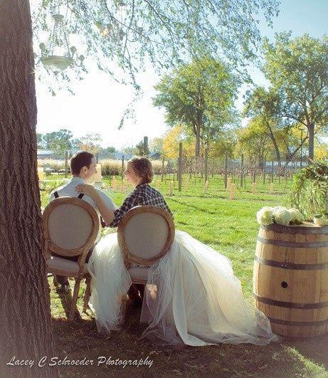 Tmx 1399149842784 01be1011c91408bd7a9a25017f477b6a7e7567ffa Ames wedding dress