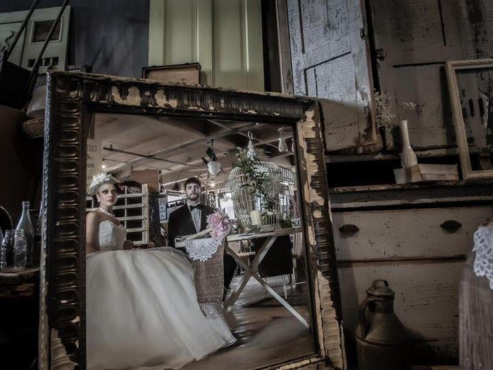 Tmx 1399149846386 01c6773a350c42fc5d7c1e5ca4c1ca71432026037 Ames wedding dress