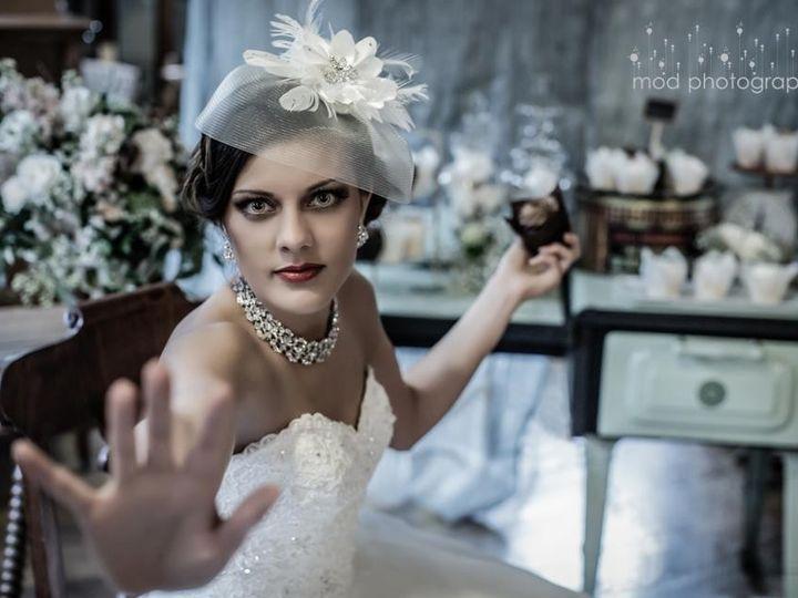 Tmx 1399149852851 01da582eb3bb9f276d997bd739f5b8ad9622cc630 Ames wedding dress