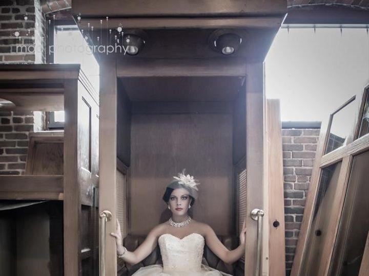Tmx 1399149858138 01de1281aa11c339b7c6d501ae9e2e7ca53105956 Ames wedding dress