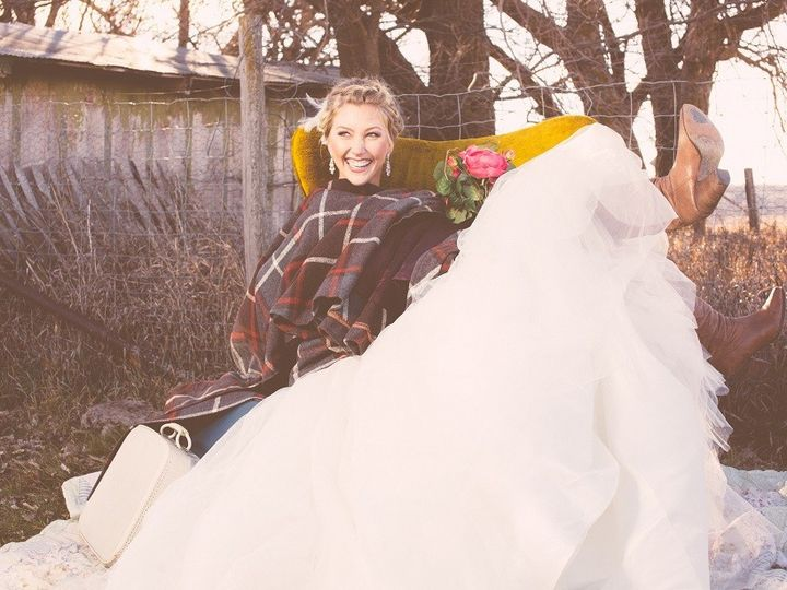 Tmx 1399149875756 011a1907697ef399c20288b5a437d8be9529a8341 Ames wedding dress