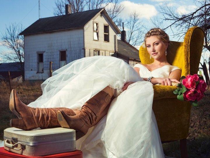 Tmx 1399149887438 013a182c640003a265f8d89c9d2217cef158b06eb Ames wedding dress
