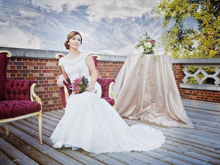 Tmx 1399149963698 36 Ames wedding dress