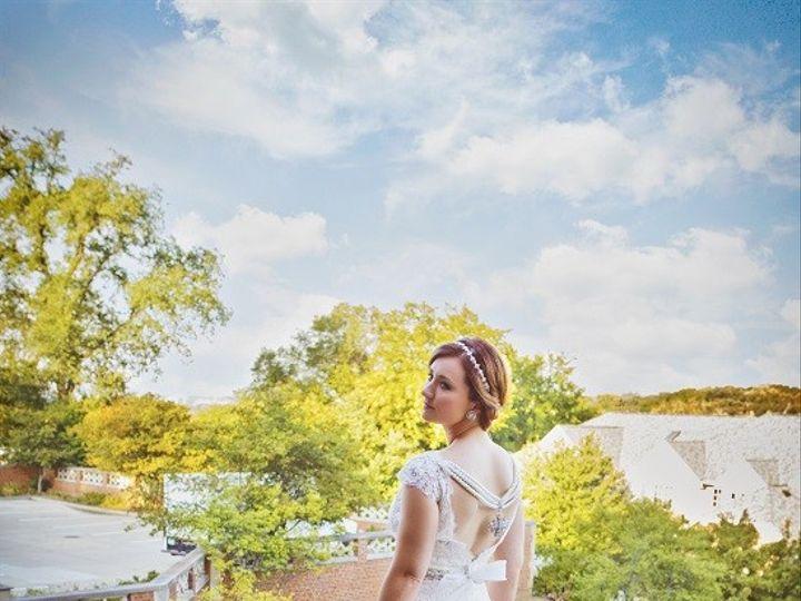 Tmx 1399149968868 38 Ames wedding dress