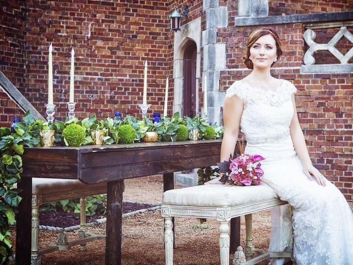 Tmx 1399149984114 45 Ames wedding dress