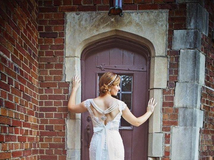 Tmx 1399149989934 48 Ames wedding dress