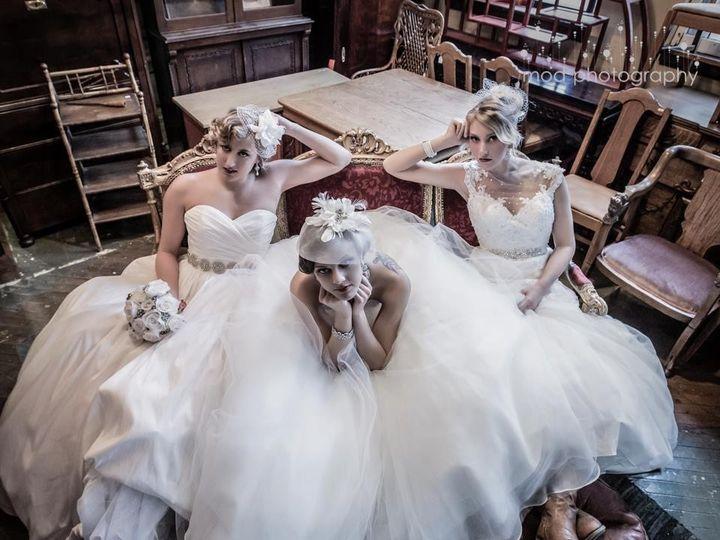 Tmx 1399150003406 0183894e4385444e4d6027b96dd40b6b12707b034 Ames wedding dress