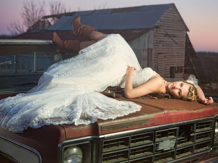 Tmx 1399150010648 01625294d8de92f2b64a4333e2a2e6653a35c68b4 Ames wedding dress