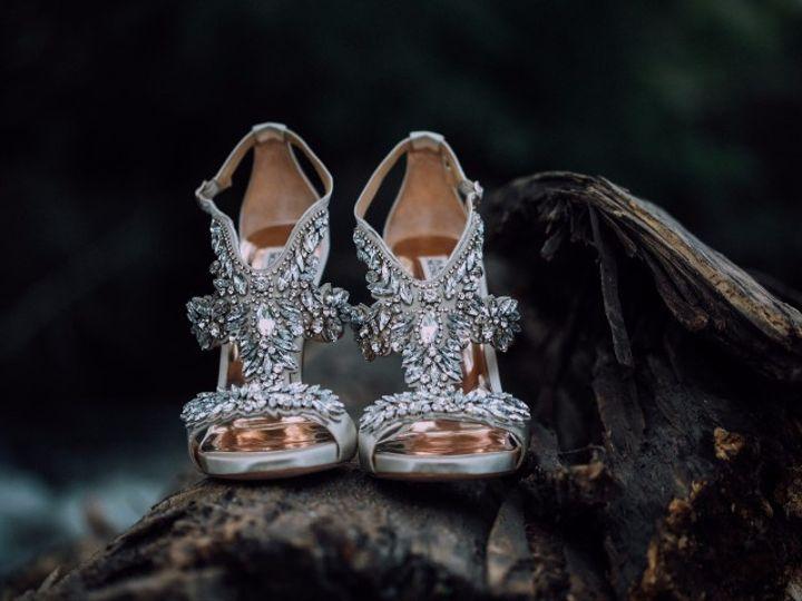 Tmx 1478896776353 8fc3a4e48893d4c853a0c223d0949719   Copy Ames wedding dress