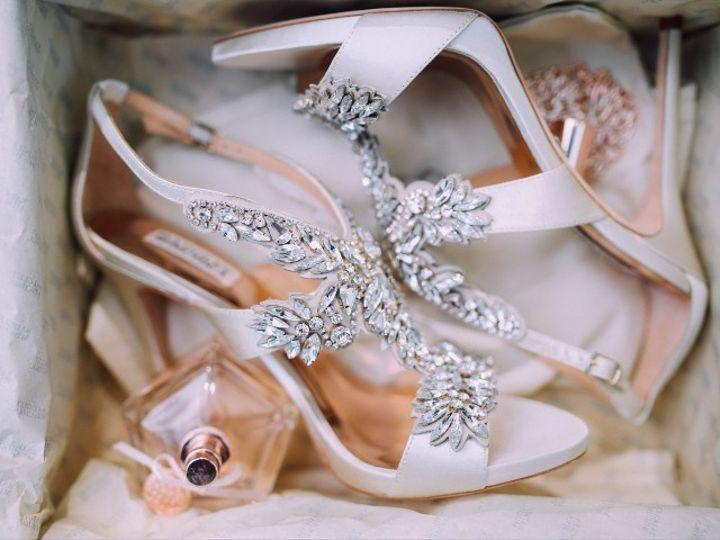 Tmx 1478896783463 6730d15fc3575fc0b915f93f3931226f Ames wedding dress