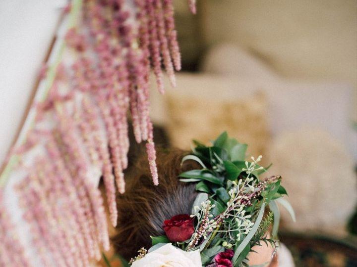 Tmx 1478896789421 1408730810157303168890035623881391o Ames wedding dress
