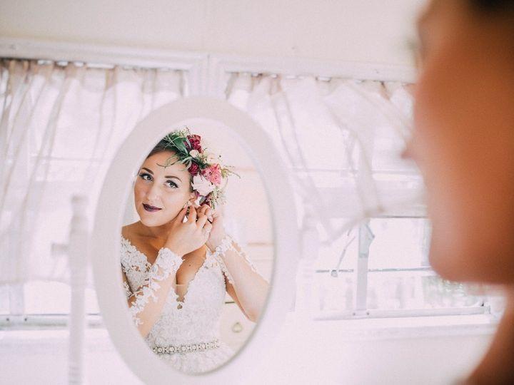 Tmx 1478896796342 14113997101573031682450351423626090o Ames wedding dress