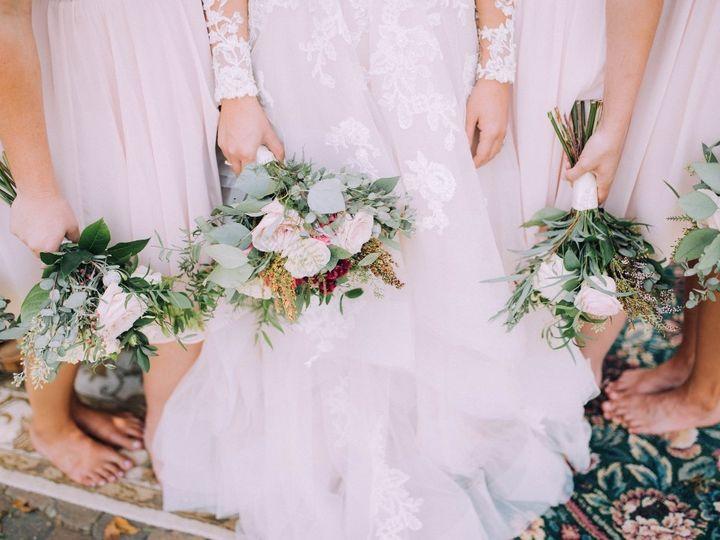 Tmx 1478896801711 1411402310157303168295035344056535o Ames wedding dress