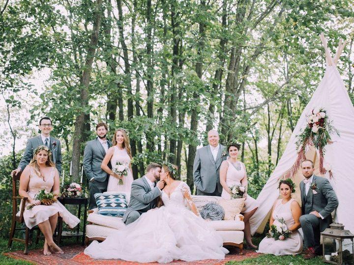 Tmx 1478896807873 1411448710157303169390035200695044o Ames wedding dress