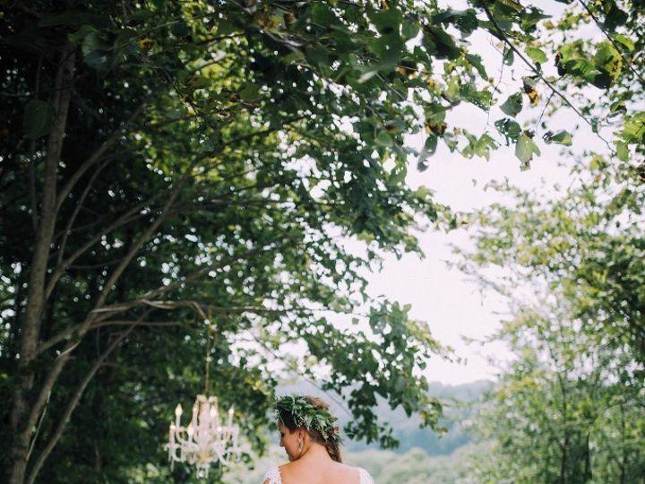 Tmx 1478896833005 14139512101573031691300351398757877o Ames wedding dress
