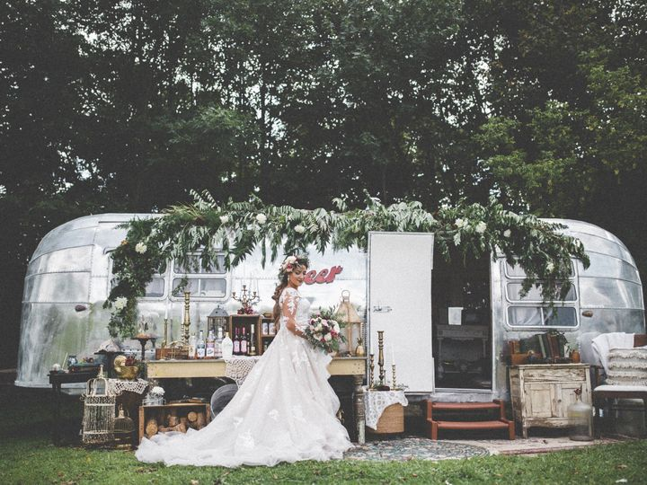 Tmx 1478896840204 Img0299 Ames wedding dress