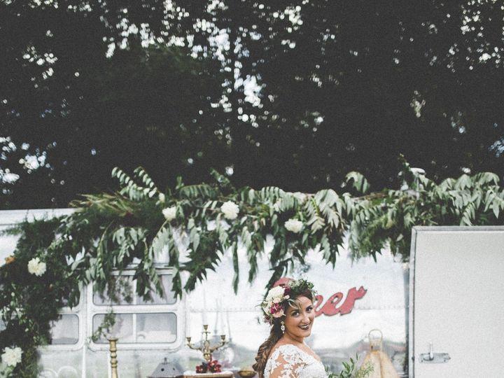 Tmx 1478896853037 Img0304 Ames wedding dress