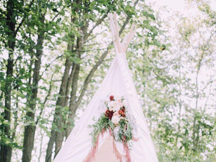 Tmx 1478896878184 Img0545 Ames wedding dress
