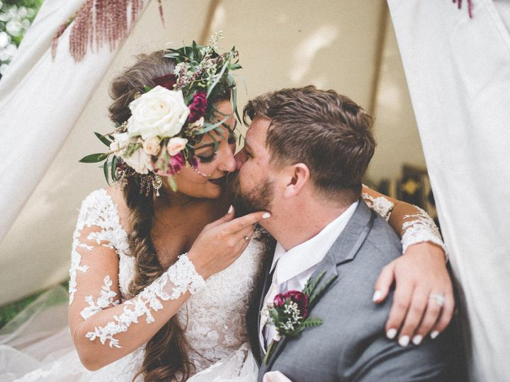Tmx 1478896890145 Img0546 Ames wedding dress