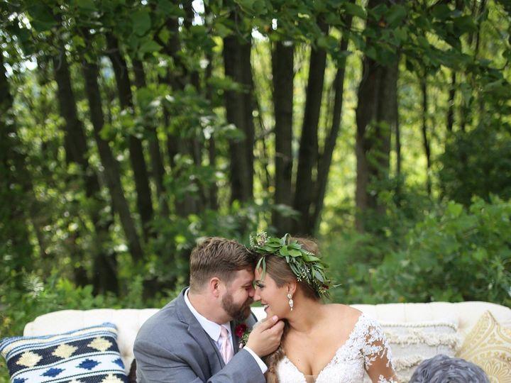 Tmx 1478896901687 Img0583 Ames wedding dress
