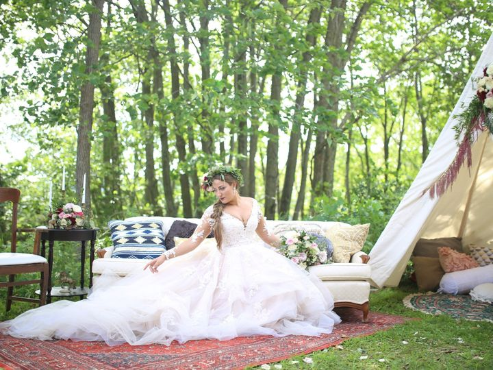 Tmx 1478896913260 Img0599 Ames wedding dress