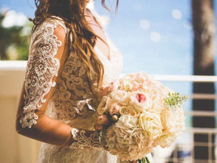 Tmx 1478899388629 Img5175 2 Ames wedding dress