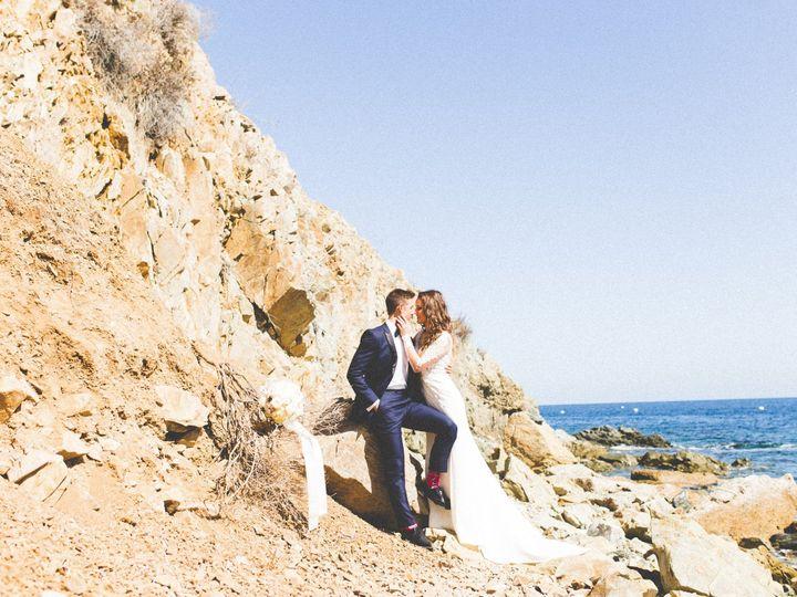 Tmx 1478899450299 Img5253 3 Ames wedding dress