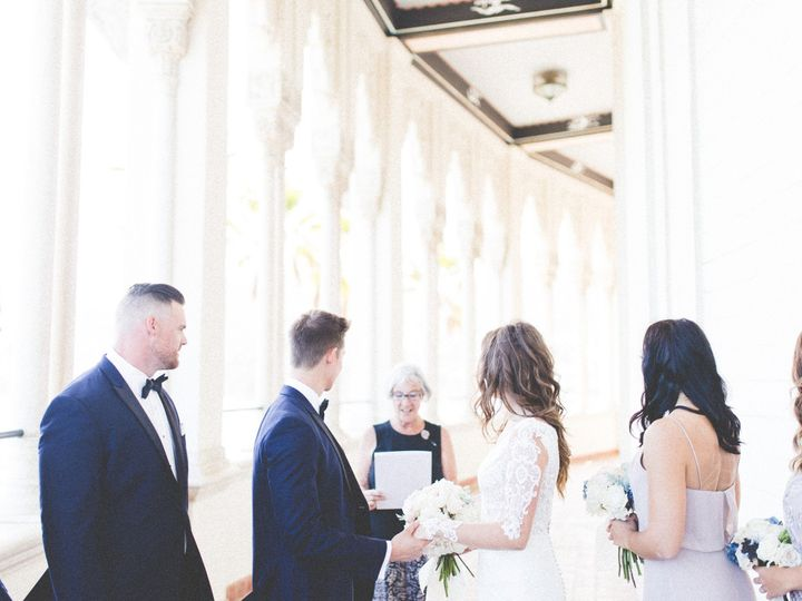 Tmx 1478899514278 Img5563 2 Ames wedding dress