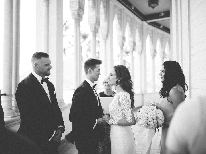 Tmx 1478899528150 Img5582 1 Ames wedding dress