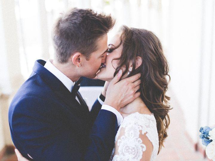 Tmx 1478899544107 Img5595 2 Ames wedding dress