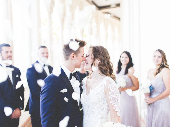 Tmx 1478899559043 Img5612 2 Ames wedding dress
