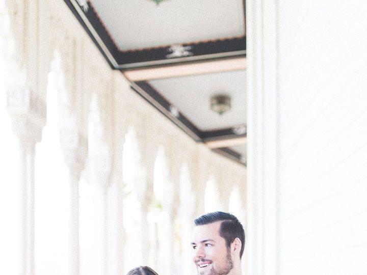 Tmx 1478899571127 Img5632 2 Ames wedding dress