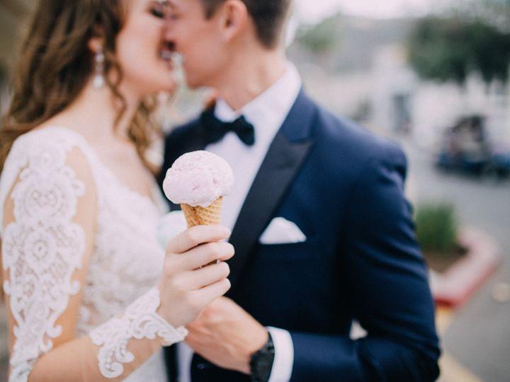 Tmx 1478899686007 Img5905 Ames wedding dress