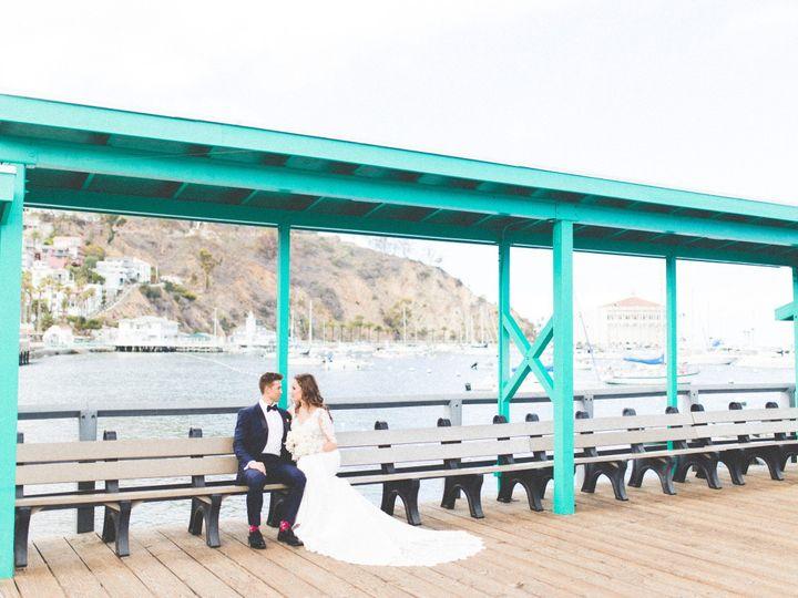 Tmx 1478899729348 Img5987 2 1 Ames wedding dress