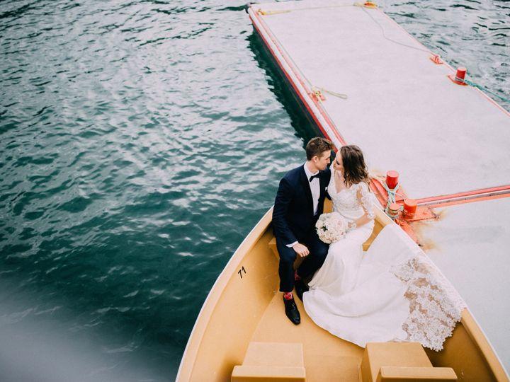Tmx 1478899742563 Img6023 Ames wedding dress